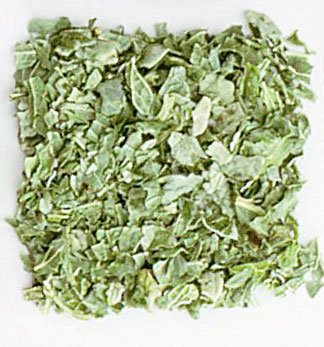 Indian Spice Dry Mint (1oz)-