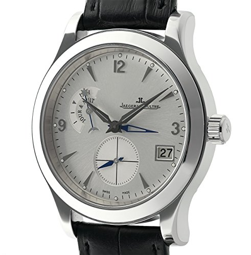 jaeger-lecoultre-master-control-automatic-self-wind-mens-watch-q1628420-certified-pre-owned