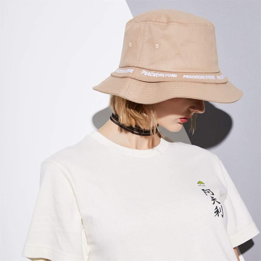 Women Denim Cap Embroidered Flower Fashion Baseball Cap Topee