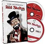 RED SKELTON - RED SKELTON SHOW THE -...