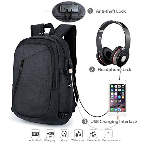 3952e38a8190 Jual Laptop Backpack
