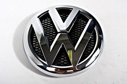 Volkswagen VW Pieza de Repuesto Original Tapacubos /(T5 Furgoneta Bus Multivan Caravelle../) Original Volkswagen VW Ersatzteile