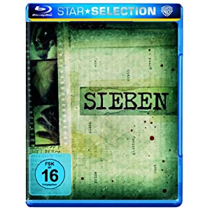 Viele Blu Rays (147 Stck) für je 8,97€ inkl. Versand