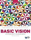 Basic Vision 2nd Edition