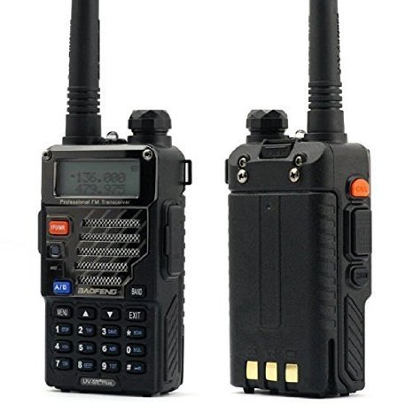 Pofung-UV-5RE-PlusUV-5R-Dual-Band-136-174400-480-MHz-FM-Ham-Two-way-Radio-Improved-Stronger-Case-More-Rich-and-Enhanced-Features