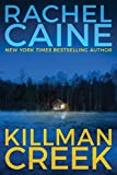 #8: Killman Creek (Stillhouse Lake Series Book 2)