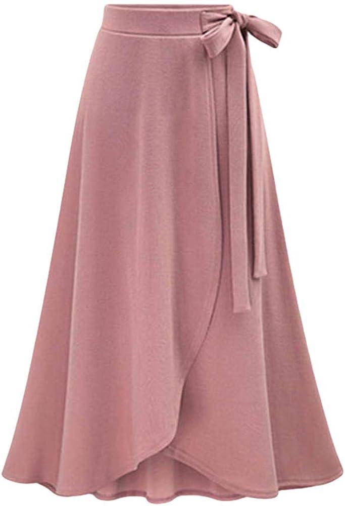 VOPRvana1n Women Skirts...
