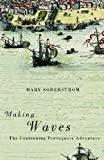 Making Waves, , 1897535295