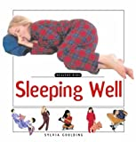 img - for Sleeping Well (Healthy Kids) book / textbook / text book