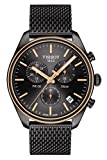 Tissot  Men's PR 100 Chronograph - T1014172306100 Silver/Grey One Size