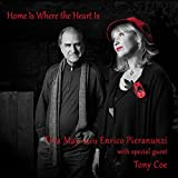 Home is Where the Heart Is by Tina May