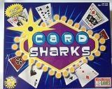 Card Sharks Game