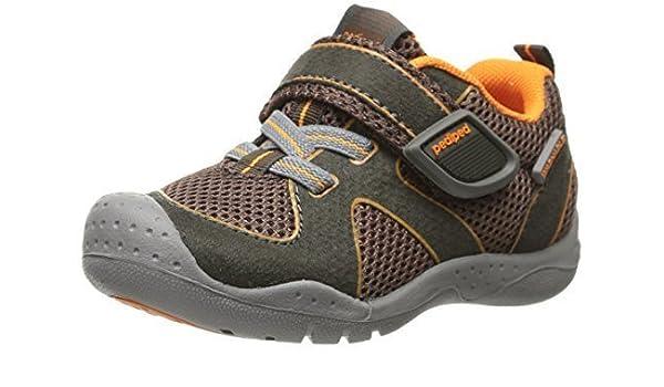 472635db274 Amazon.com   pediped Rio Flex Water Shoe (Little Kid) by pediped   Baby