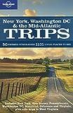 New York Washington DC & the Mid-Atlantic Trips (Regional Travel Guide)