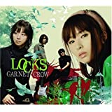 Locks(初回限定盤A)(DVD付) CD+DVD, Limited Edition