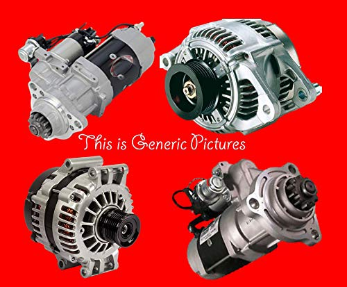 Startmotor S1994 LRS01994 LRS1994 113911023