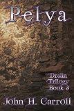 Pelya, John Carroll, 1479383198