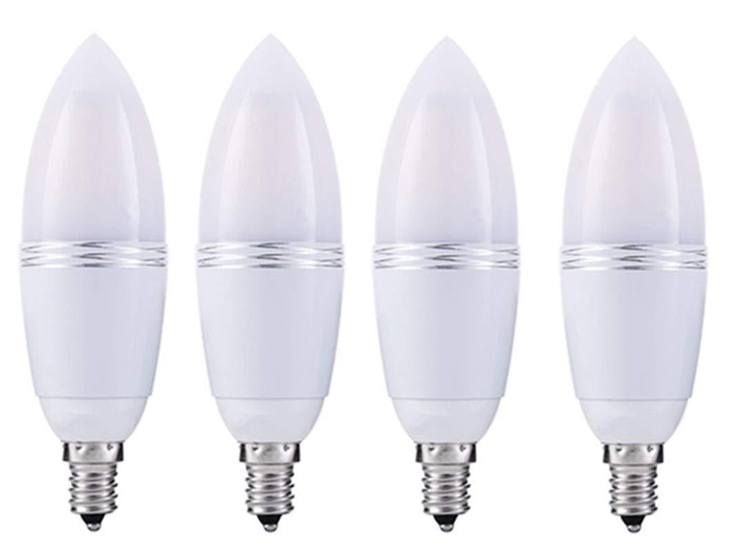 HyLite LED Lighting HL-LS-60W-E39-50K 60W Lotus Lamp IP 65 UL /& CE Certified 60 Watt Daylight Base DLC Listed Ballast Bypass AC Direct Wiring 120-277V Mogul 5000K 250W Equivalent 8400 Lumens HID Retrofit E39//EX39