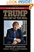 #10: Trump: The Art of the Deal