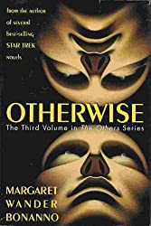 Otherwise (Others Series, Vol 3)