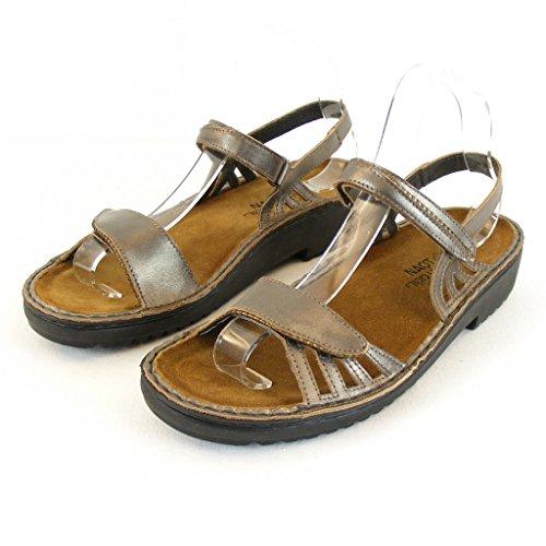 Naot Women's Slippers FCIz2C