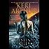 Destiny Kills (Myth & Magic Book 1)