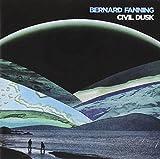 Civil Dusk - Bernard Fanning