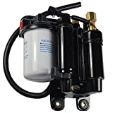 Auto Parts Prodigy New Electric Fuel Pump Assembly with Filter 21608511 21545138 for Volvo Penta 4.3L 5.0L 5.7L