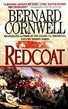 Redcoat, Bernard Cornwell, 0061012645