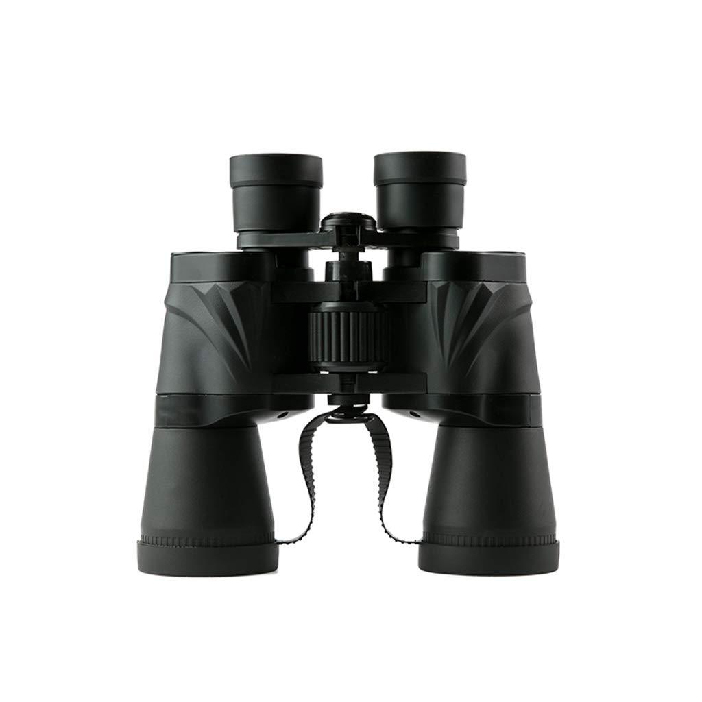 人気ブランド LCSHAN 黒 黒) 双眼鏡8x50デジタルカメラ写真ハイビジョンナイトビジョン非赤外線コンサート屋外 (色 (色 : 黒) 黒 B07H9QJZR6, ナナヤマムラ:467e8e63 --- a0267596.xsph.ru
