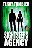 The Sightseers Agency (Creadnought Collective)