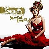 Sweet Impact(DVD付)
