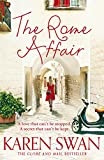 The Rome Affair by  Karen Swan in stock, buy online here