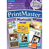 PrintMaster v6 Platinum Mac [Download]