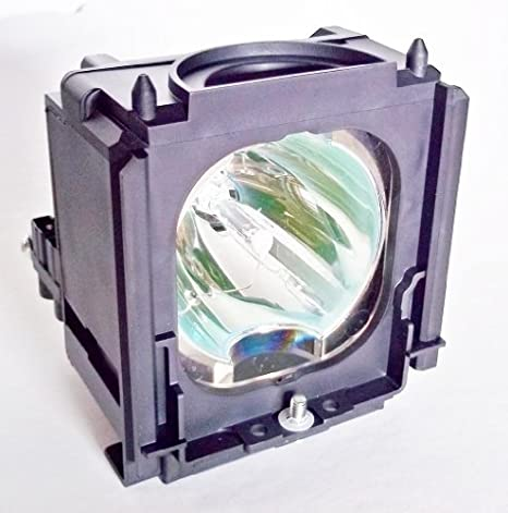 Samsung BP96 01472A Replacement Lamp For Samsung DLP TV