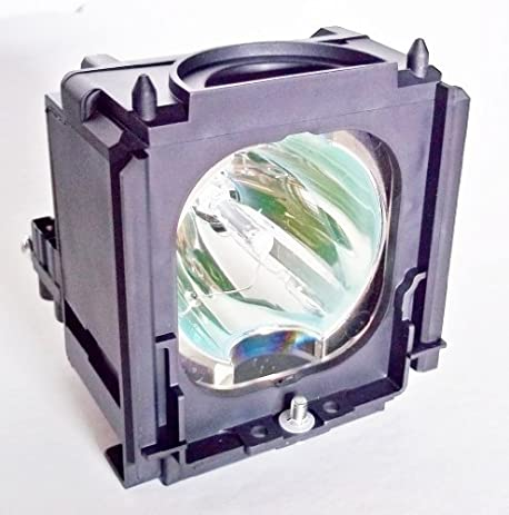 Amazon.com: Samsung BP96-01472A Replacement Lamp for Samsung DLP ...
