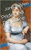 Image of Pride and Prejudice (ANNOTATED)