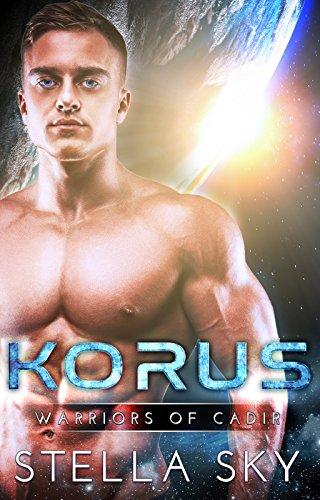 Korus (Warriors Of Cadir)