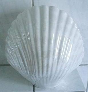 Toilettenbürstengarnitur Aus Keramik In Form Einer Katze Weiß
