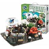 Cefa 21714 - Piscicefa