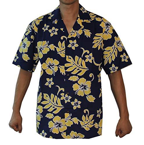 Alohawears Clothing Company Made in Hawaii! Men