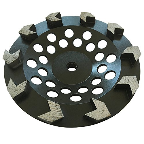 grinding-wheel-for-paint-epoxy-mastic-coating-removal-7-arrow-seg-5-8-11-arbor