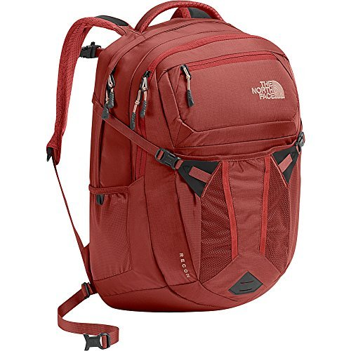 The North Face Women's Recon Laptop Backpack 15