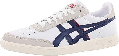Gel-Vickka TRS Running Shoes