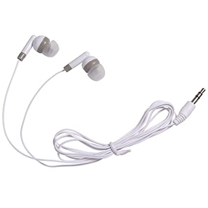 Image result for cheap earbuds