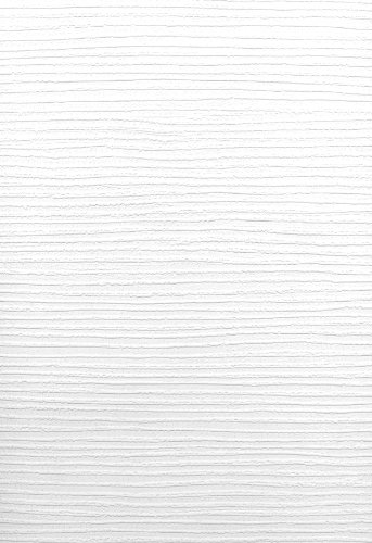 Brewster Eukaryotic Natural Loose Weave Paintable Wallpaper Paintable (Wallpaper Weave)