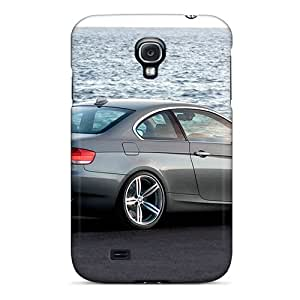 Galaxy S4 Hard Cases With Awesome Look - PRS3669wprX Black Friday