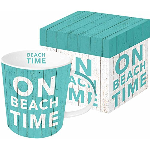 Paperproducts Design Boxed China Beach
