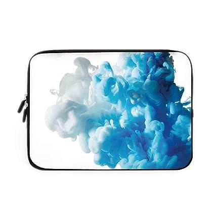 Amazon com: Abstract Laptop Sleeve Bag,Neoprene Sleeve Case/Abstract