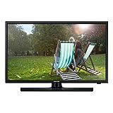 "Samsung LT32E310EW - Monitor TV LED 32"""